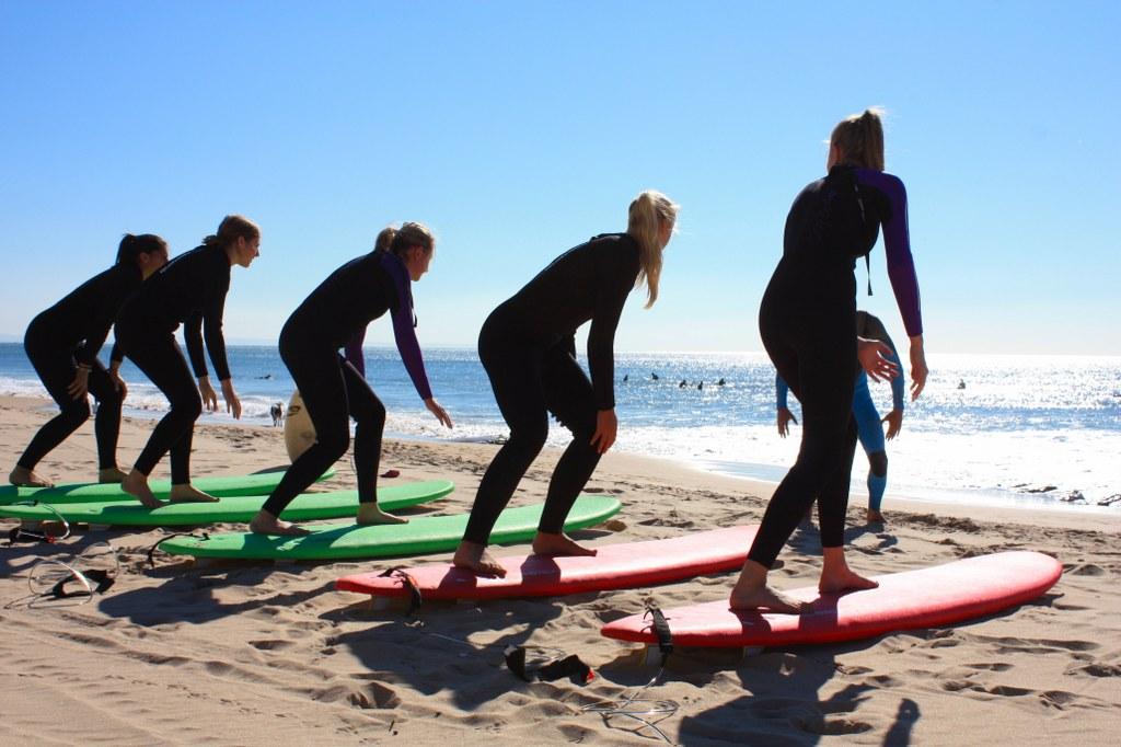 Surf-Lesson-3