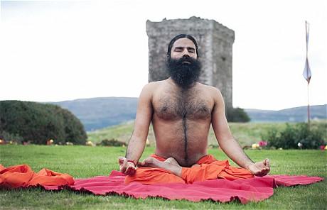 yoga_1792126c