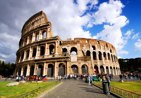 roman-empire-architecture
